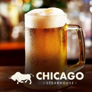 Imagem representativa: Conheça o Chicago Steak House em Caldas Novas