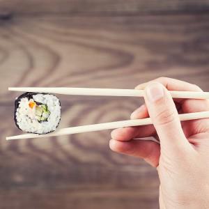 Imagem representativa: Melhores restaurantes de Comida Japonesa em Caldas Novas